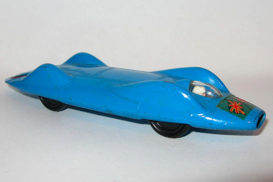 153 BLUEBIRD RECORD CAR.jpg