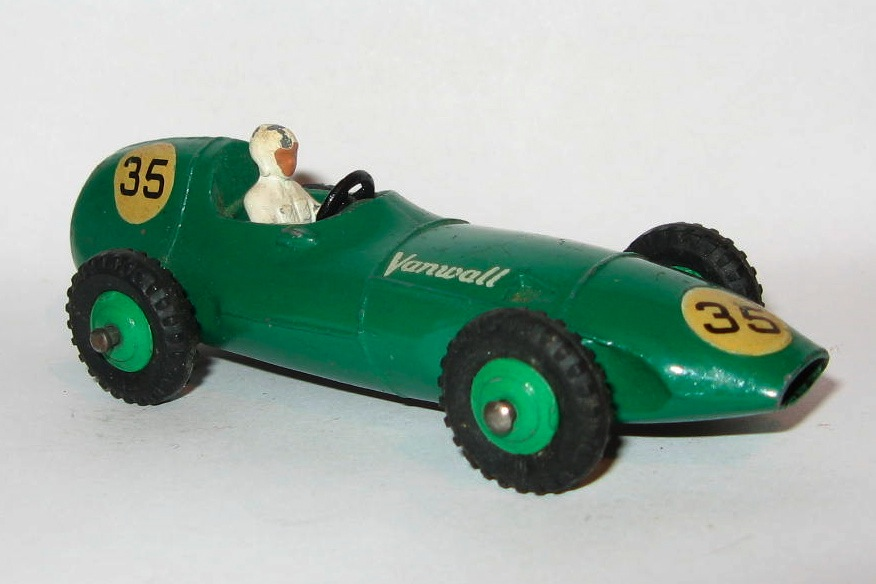 239 Vanwall Racing Car.jpg