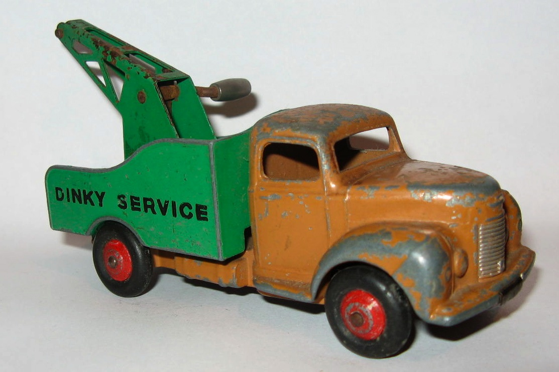 25X Commer Breakdown Lorry.jpg