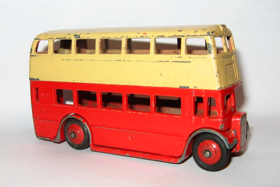 29C DOUBLE DECKER BUS.jpg