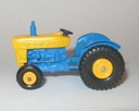 39 C1 Ford Tractor.jpg
