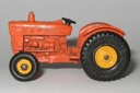 39 C28 Ford Tractor.jpg