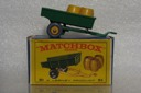 51 B1nm John Deere Trailer.jpg