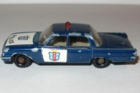 55 B1 Ford Fairlane Police Car.jpg