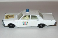 55 C1 Ford Galaxie Police Car.jpg