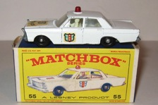 55 C2 Ford Galaxie Police Car.jpg