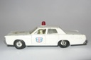 55 D2 Mercury Police Car.jpg