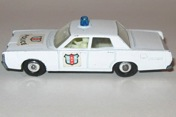 55 D7 Mercury Police Car.jpg