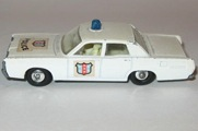 55 D8 Mercury Police Car.jpg