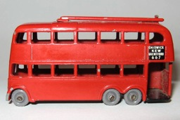 56 A4side London Trolley Bus.jpg