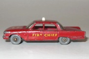 59 B4 Ford Fairlane Fire Chief Car.jpg