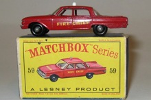 59 B5 Ford Fairlane Fire Chief Car.jpg
