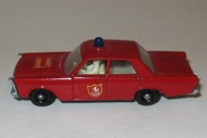 59 C4 Ford Galaxie Fire Chief Car.jpg