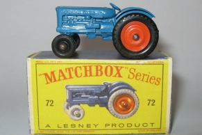 72 A2 Fordson Tractor.jpg