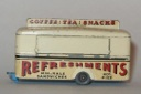 74 A2 Mobile Refreshment Canteen.jpg