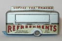 74 A7 Mobile Refreshment Canteen.jpg